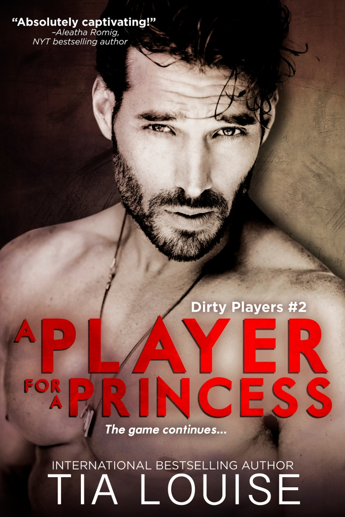 the-prince-playerprincess_cvr_med32900