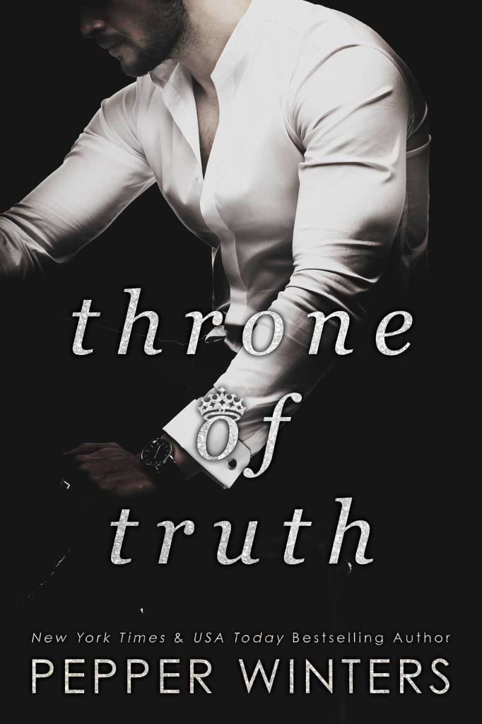 throne-of-truth-cover37323