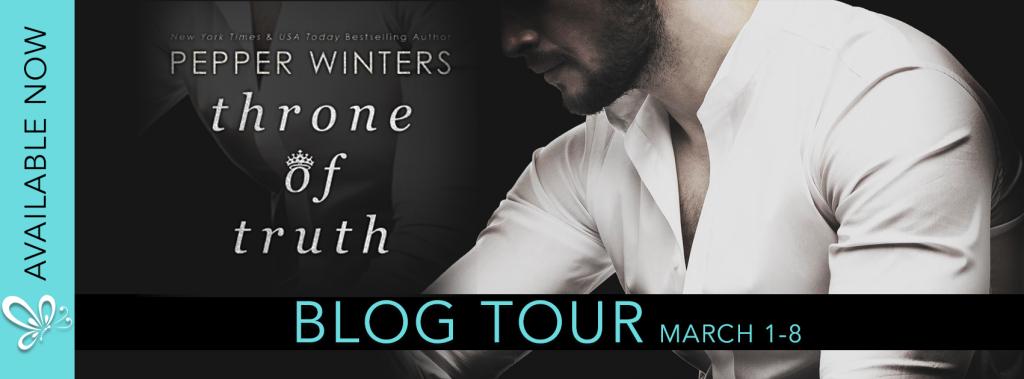 throneoftruth-bt37396-pngblog-tour