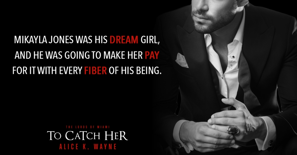 to-catch-her-dream37261