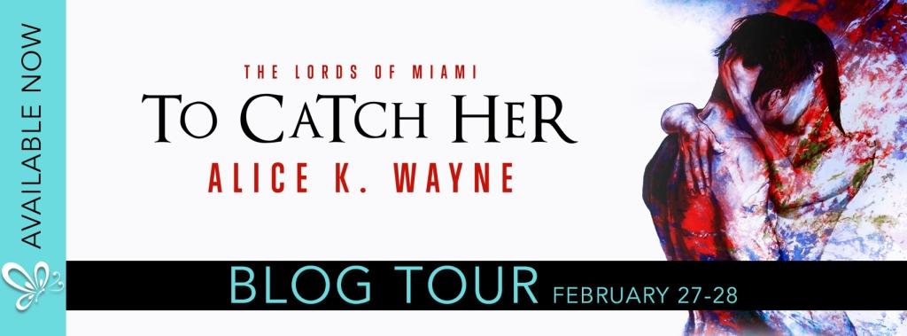 to-catch-her-sbpr-tch-bt37260-jpg-blog-tour