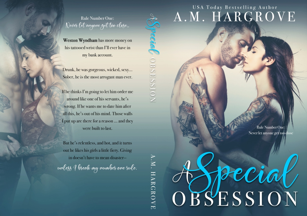 A SPECIAL OBSESSION ASO_full copy[41736]