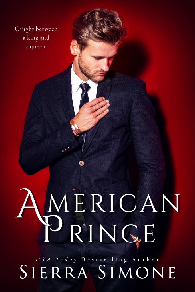 american-prince-amazon37621