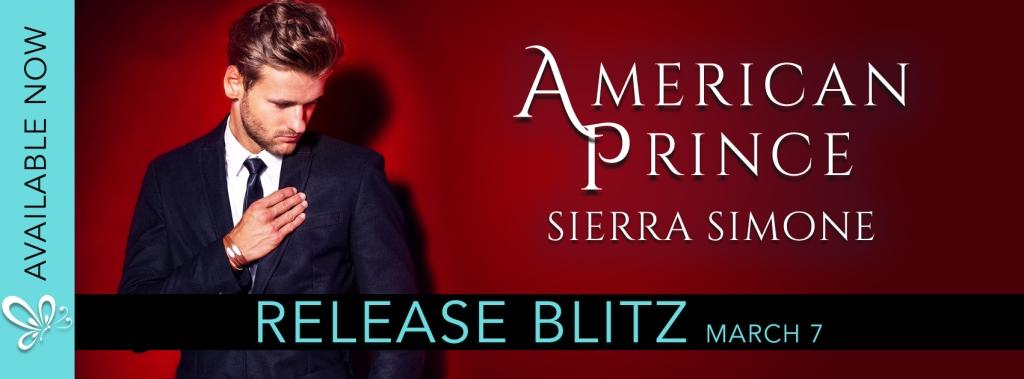 americanprince-rb38281-jpg-release-banner