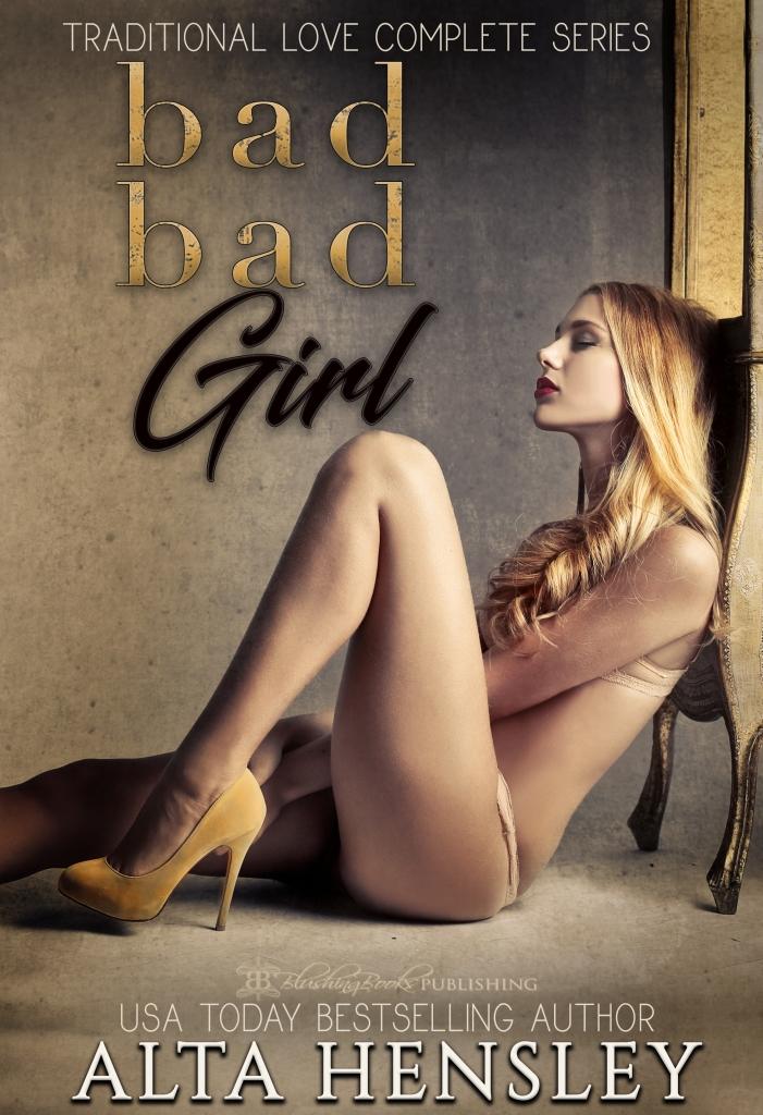 Bad Bad Girl 1950x2850[37522]