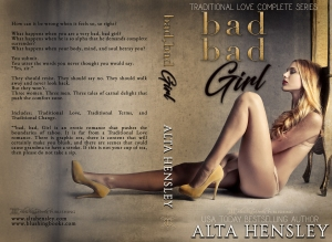Bad Bad Girl Cover_print[39738]