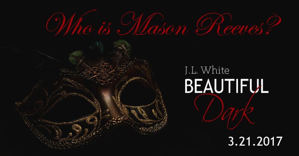 Beautiful Dark by JL White Teaser #1[39804]