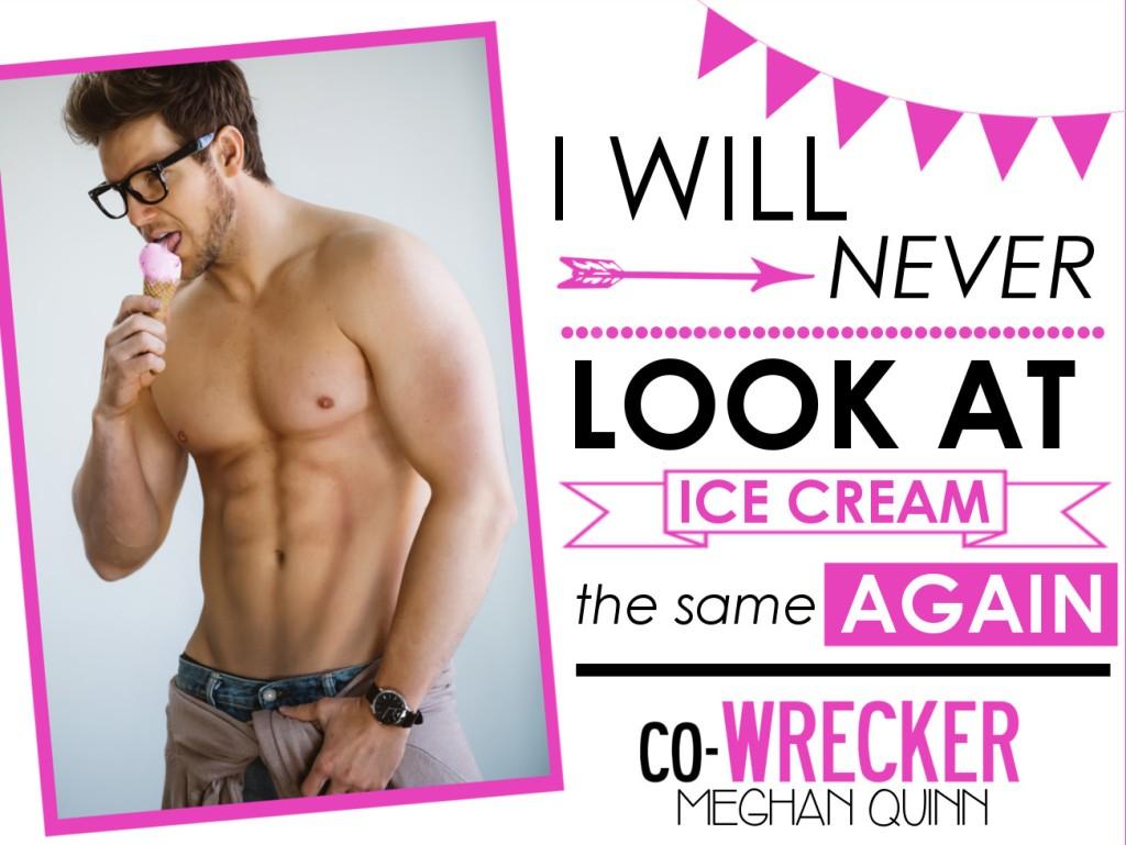 co-wrecker-ice-creem-img_368238257
