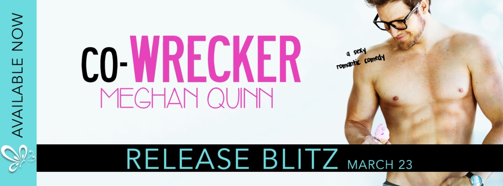 CO-Wrecker-RB[41370].jpgBanner