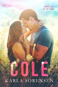 ColeEbook[39774]