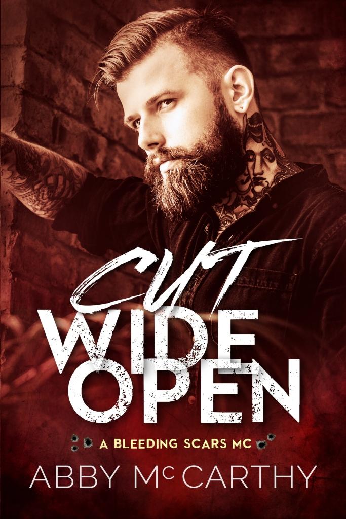 cut-wide-open-amazon38152