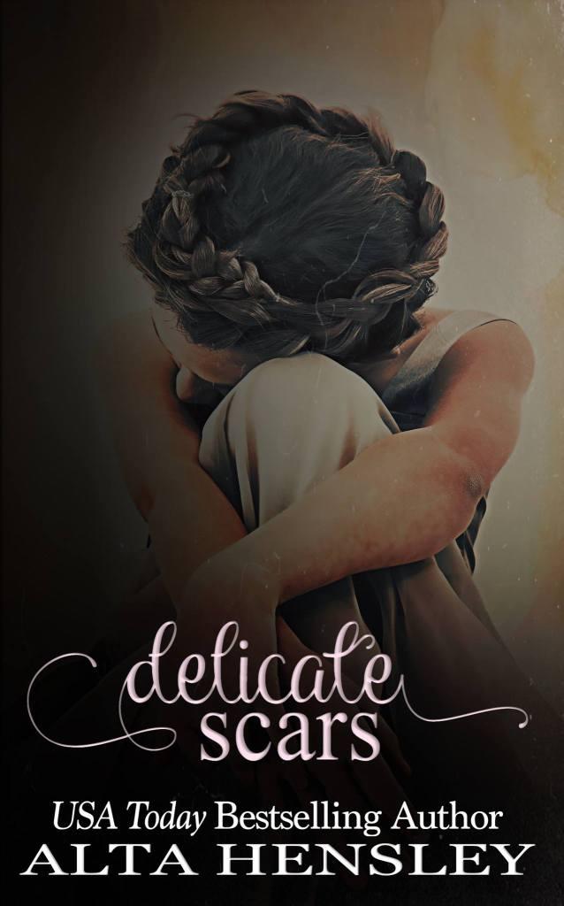 delicate-scars-bc