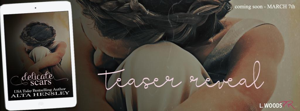 delicatescars_teaserrevealbanner37459