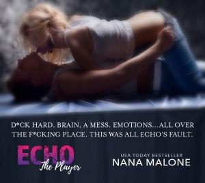 Echo_Teaser2[39834]
