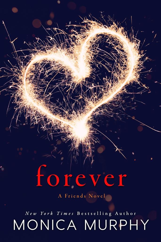 forever-amazon37584