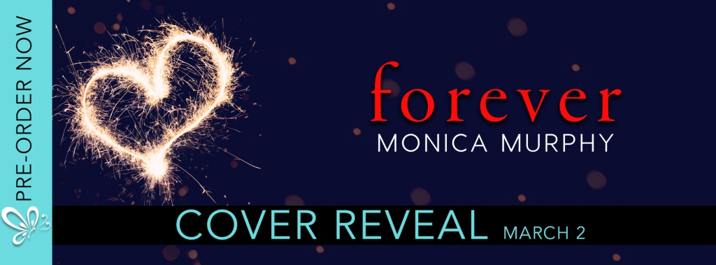 forever-cr37596-jpg-cover-reveal-banner
