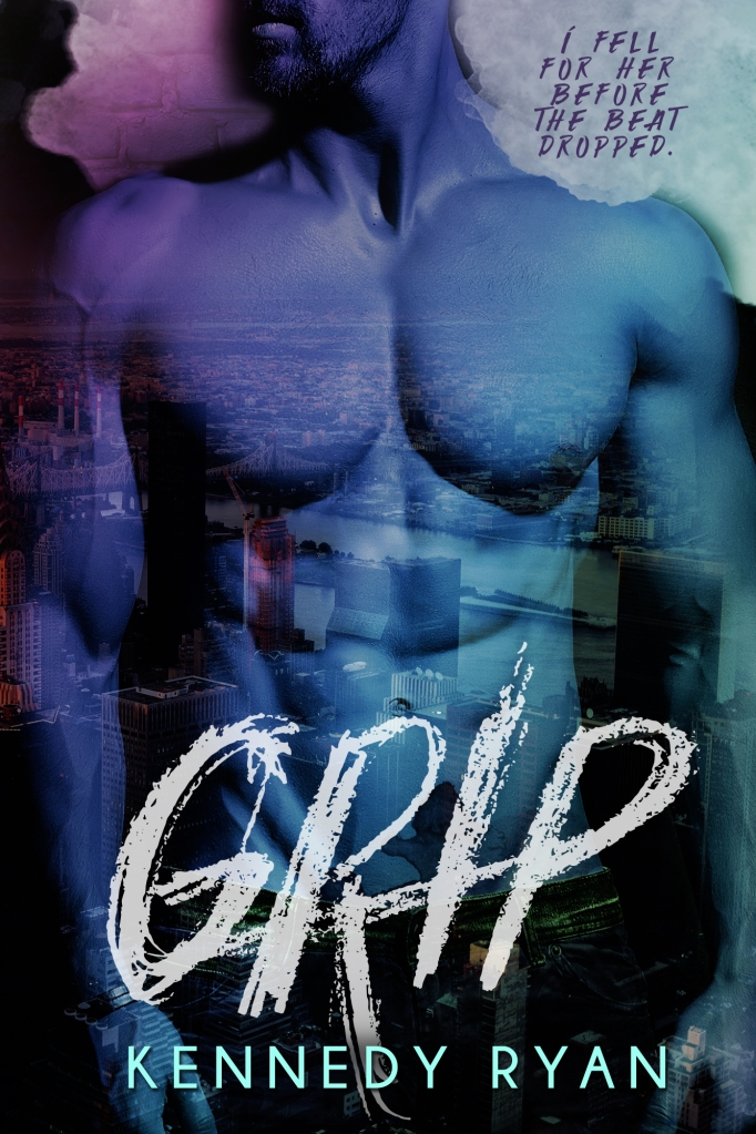 grip-ebook37172