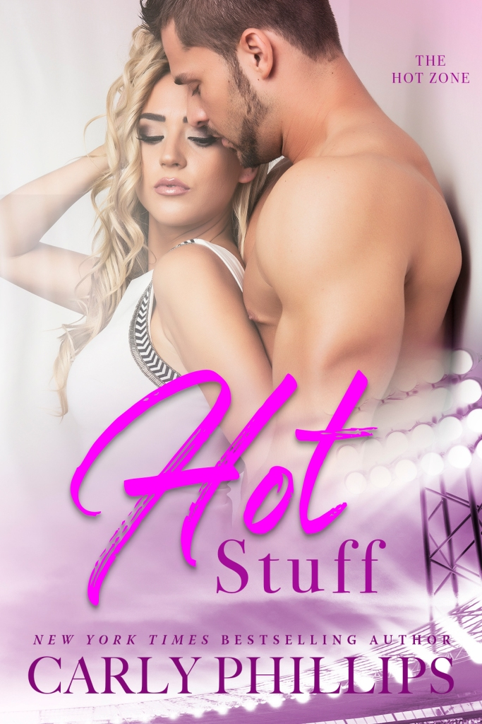 hot stuff2_amazon[38400]