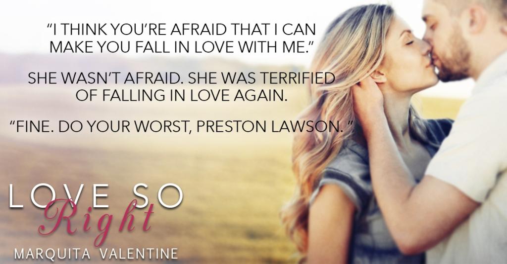 LOVE SO RIGHT-Teaser1[39333]