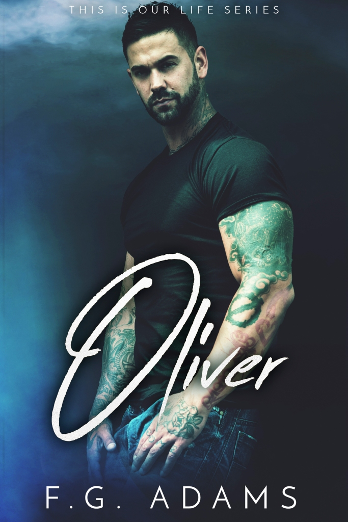 Oliver-eBook[38469]
