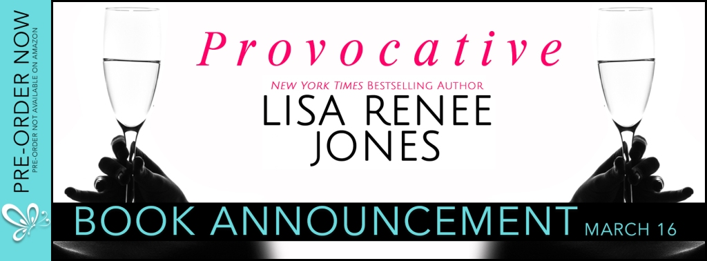 PROVOCATIVE-BA[39595].jpg Book Announcement