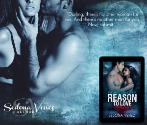 ReasontoLove - Sedona Venez -Teaser8[39177]