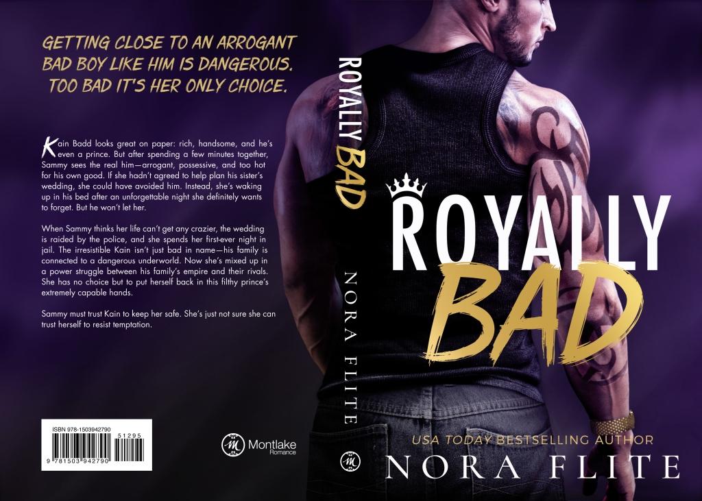 royalbadwrapcover[41349]