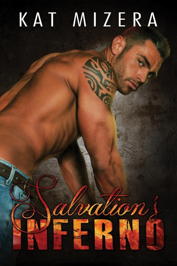 Salvations-inferno-web[39291]