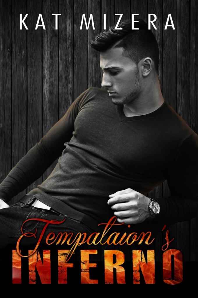 temptations-inferno_ebook[39858]