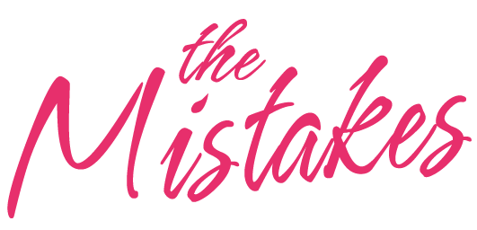 theMistakes_titlePNG[44033]