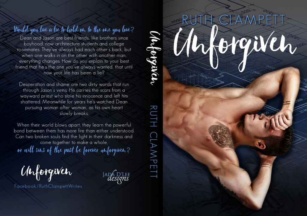 UnforgivenFullReveal[39209]