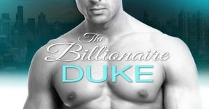 BillionaireDuke2bw-title[45805]