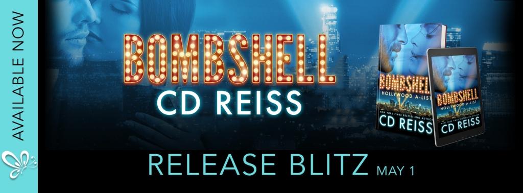 Bombsell-ReleaseBlitz[52569]