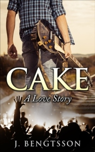 Cake[52305]