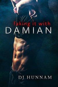 Damian[51126]