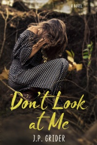 DontLookatMe_Amazon_iBooks[46591]