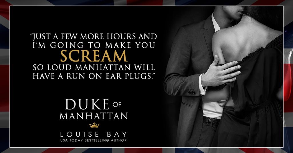 DUKE OF MANHATTAN -DoM-teaser6[51998]