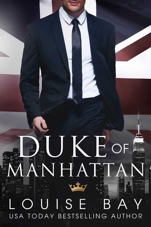Duke of manhatton