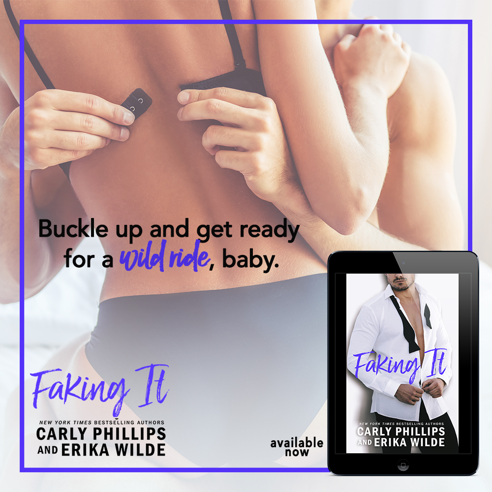 FAKING IT teaser 3 AN[48892].jpg BRA