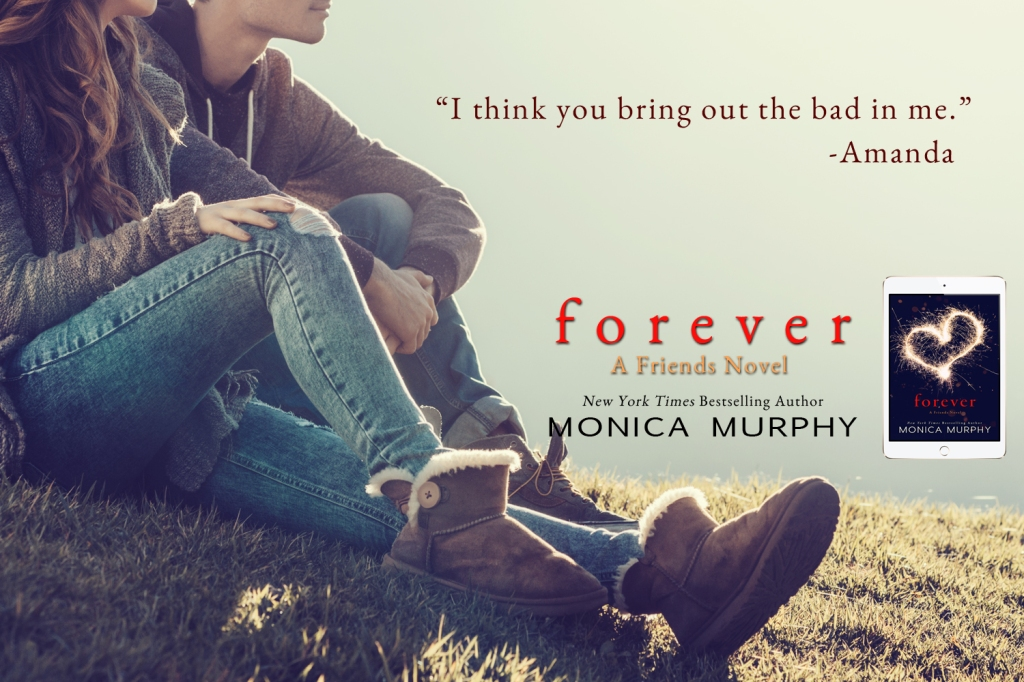 FOREVER 9 bad in me[45719].jpg BLOG TOUR PROMO