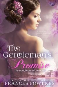 GentlemansPromise[50594]