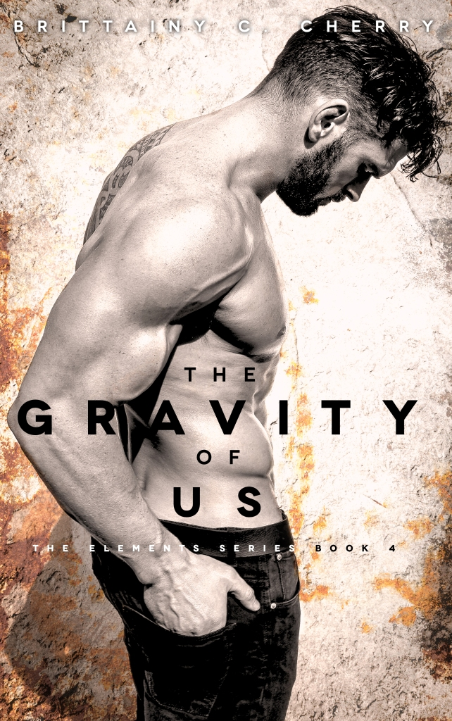 gravity-ebook[49263]