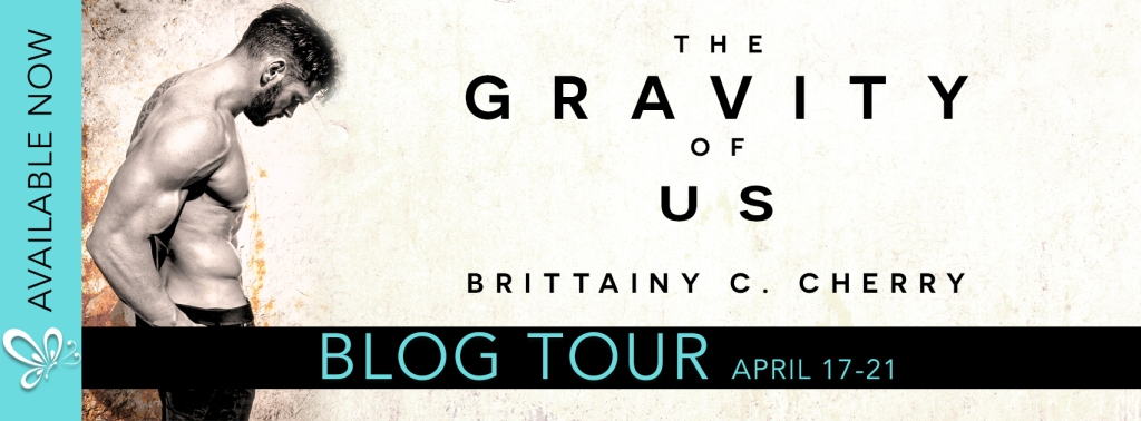 GRAVITY OF US SBPRBanner-TGOU-BT[50683]