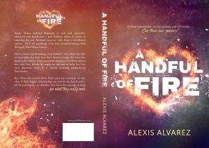 Handful OF Fire 6x9 white 332[43879].jpg FULL WRAP