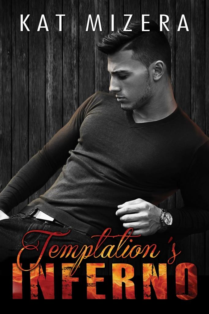 KAT temptations-inferno-web[49241].jpg BC