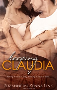 Keeping Claudia Amazon copy[52367]