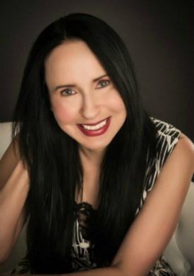 Lisa-Renee-Jones-Headshot-275[32847]
