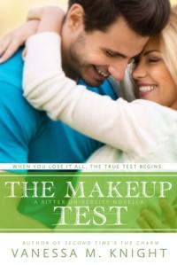 MakeupTest[45790]
