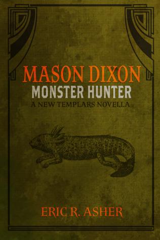 MasonDixon[51896]