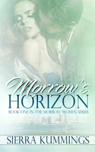 MorrowsHorizon-ebook[46664]